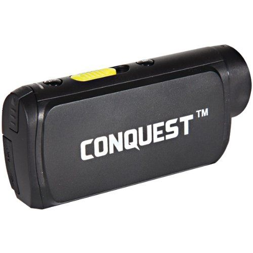 Cheap Camcorders Coleman Conquest Ultra Sports Action