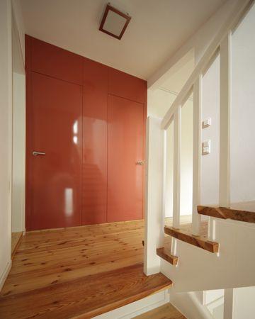 Bilder Treppenhaus treppenhaus renoviertes 30er jahre haus interior