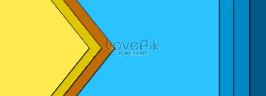 Paling Populer 30 Download Background Ppt Warna Biru Bisnis Pencocokan Warna Kontras Latar Belakang Ppt Kuning Download 25 Template Micr Di 2020 Biru Medis Warna