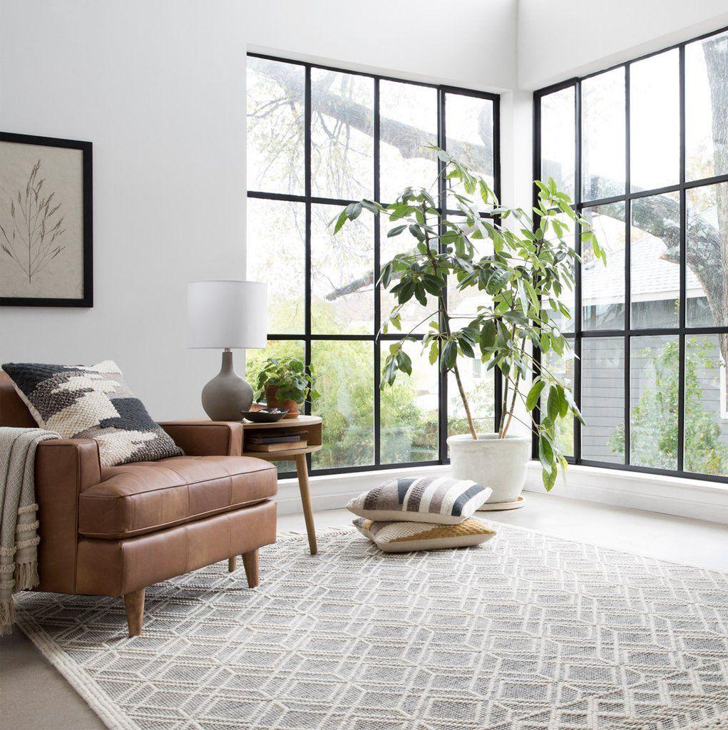 55 Beautiful Minimalist Living Room Ideas For Your Dream Home Interior Hus Inspiration Design