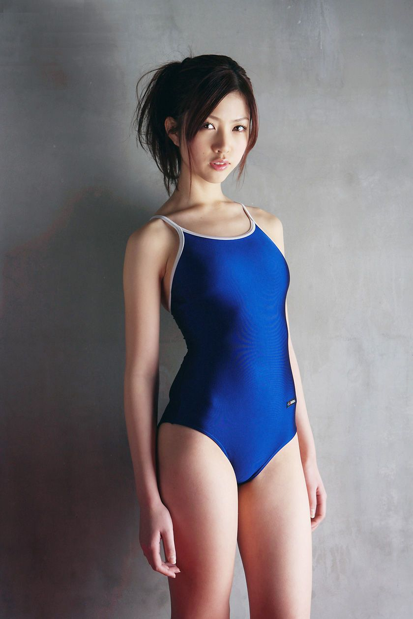 Pin by noire on スク水 pinterest swimsuits skin tight and swimwear