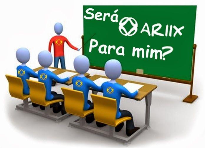 ARIIX Spain:  ¿Qué es un buen negocio?En pocas palabras un buen...