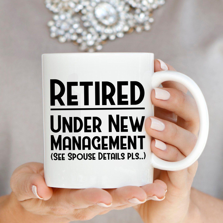 Funny humorous retirement gag gift ideas for nurse teacher