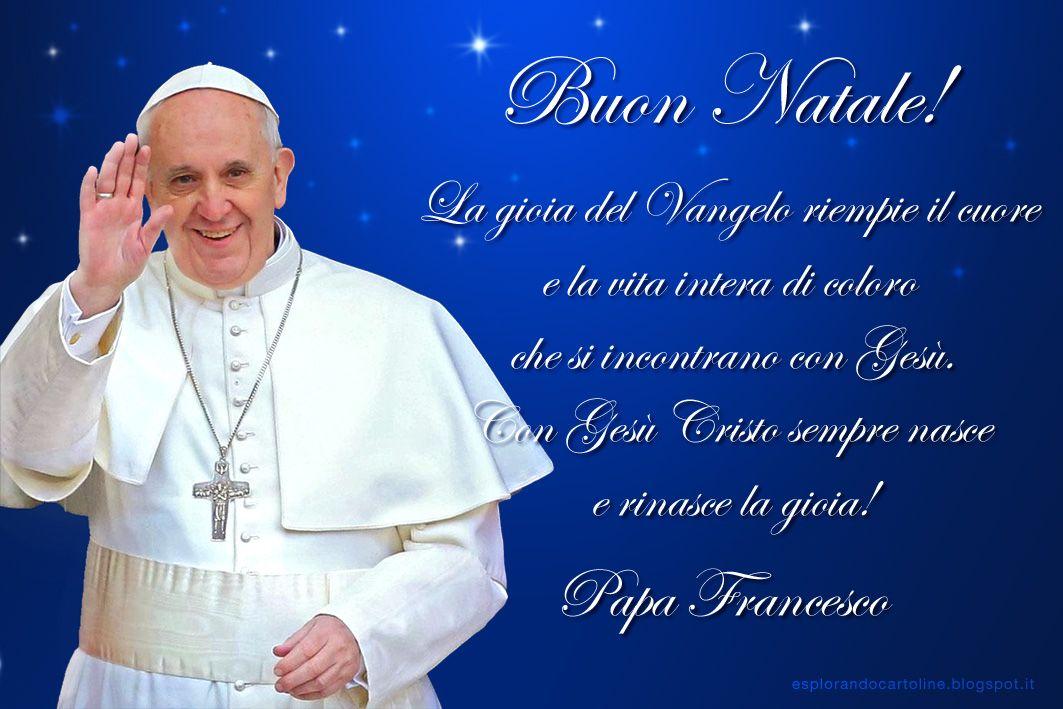 Auguri Di Buon Natale Al Vescovo.Cdb Cartoline Per Tutti I Gusti Cartolina Auguri Di Buon