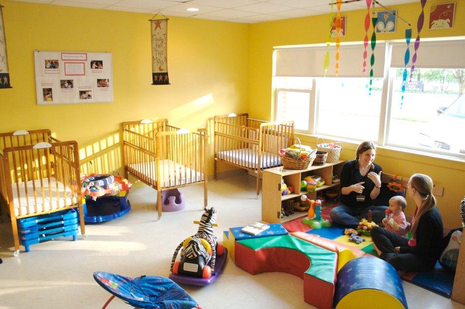 Educational Play Rooms In Modern Fun Kids Rooms Design Bedroom ...