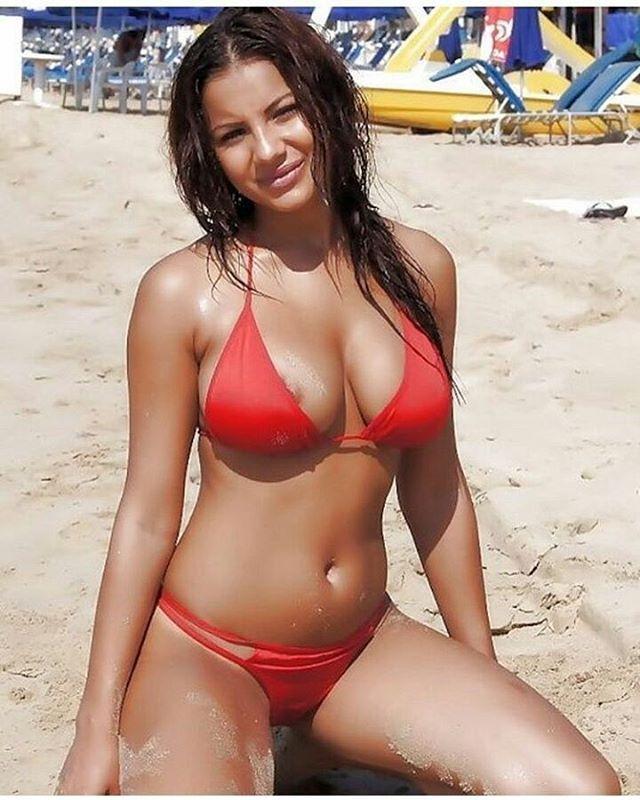 Atkarchives dani boobs