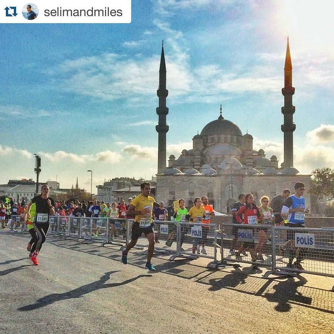RUN #istanbulmaratonu Repost @selimandmiles #instarunners  37. Vodafone İstanbul Maratonu 10k son 20m - -  - -  Result: 41/5929 13.6 km/h - 0:44:06  #nike #nikerun #nikerunning #nikerunners #nikeistanbul #nikerunclub #ntc #nrc #disaricik #sofast #running #runners #city  #worlderunners #run #running #photographer #allshots #motivation #feelgood #playhard #workout #istanbul #kosugunlugu #bestcity #goodday #besttime #vodafoneistanbulmaratonu by instarunners