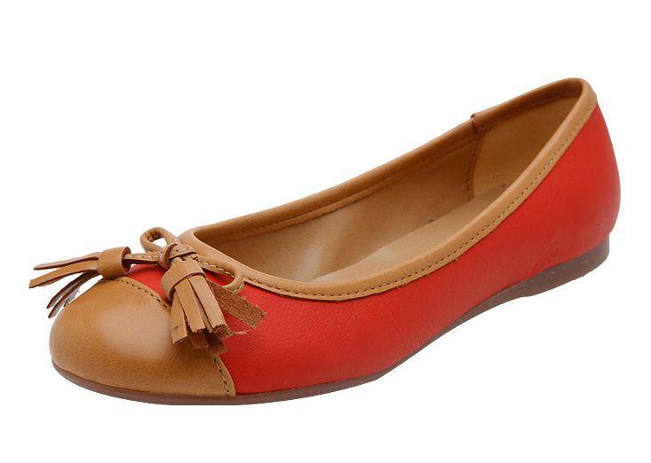 3cca9d90 zapatos de mujer bajos - Buscar con Google   Ballerina Flats ...