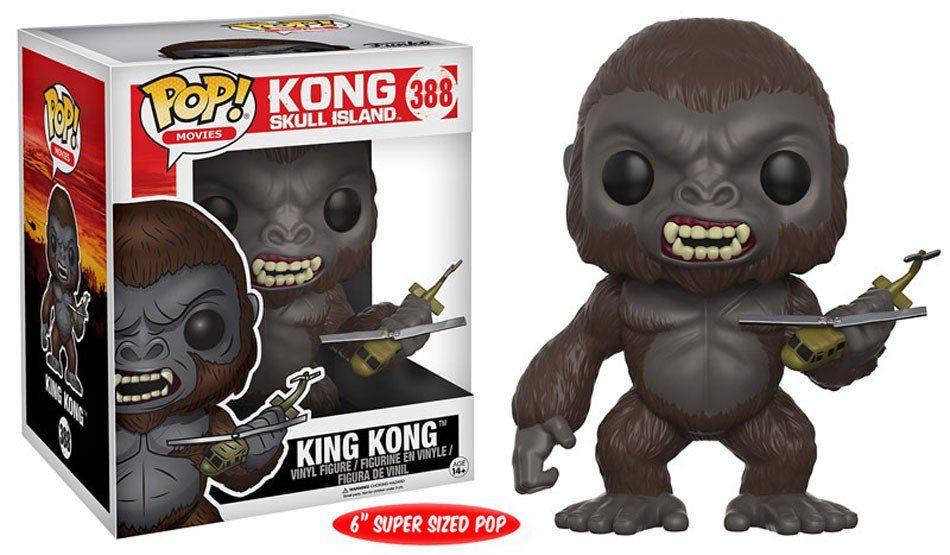 10cm Funko Pop Venom Marvel Walgreens exklusive Vinyl Action Figur Gift Dekor