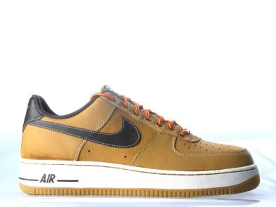 4f1d55c4cdae Nike AirForce 1 Low