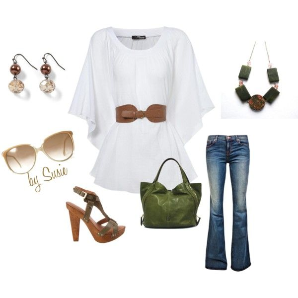 TGIF, created by stigro on Polyvore