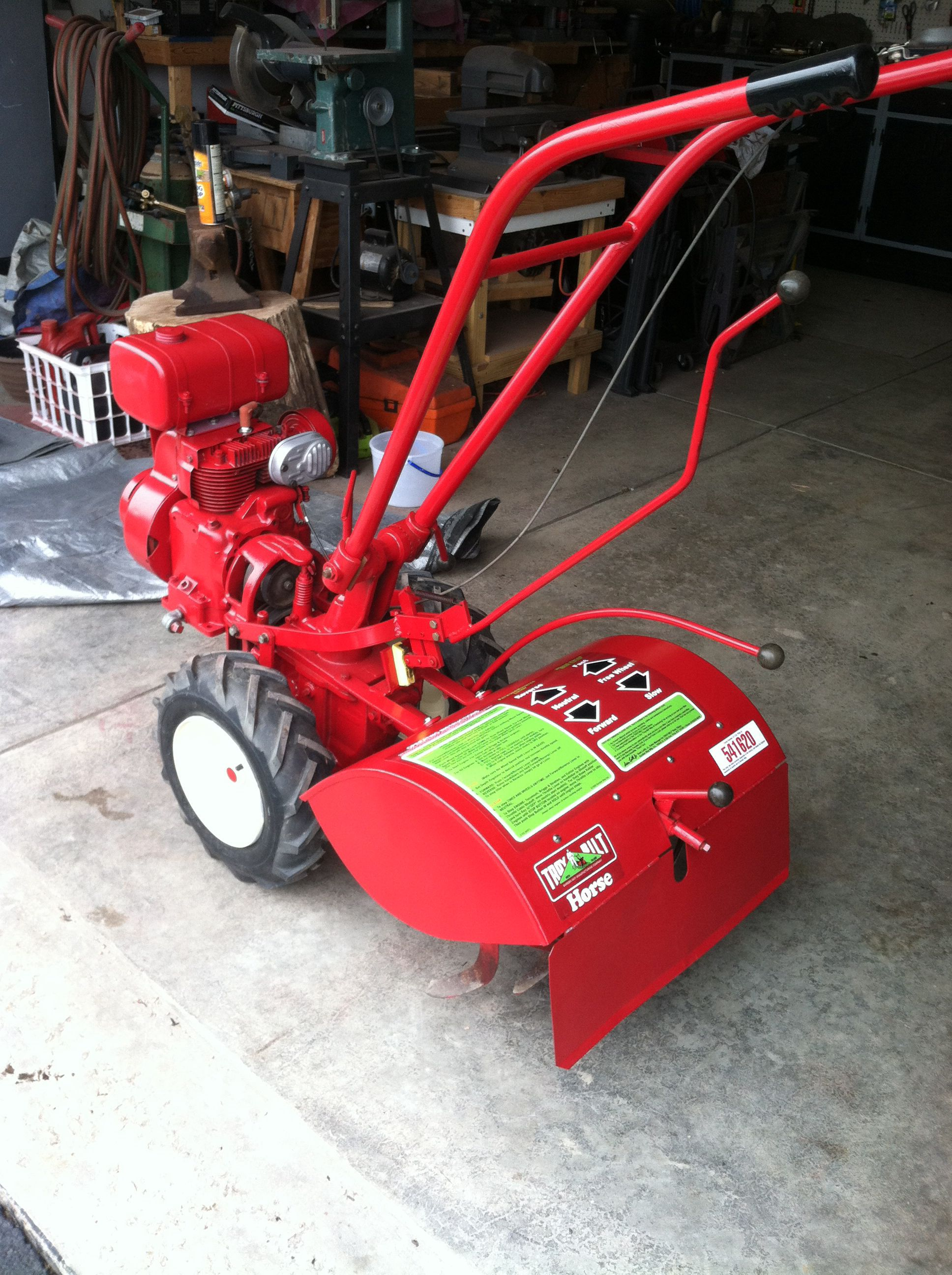 rototillers sale beloved mantis cultivator tiller for garden our introducing small
