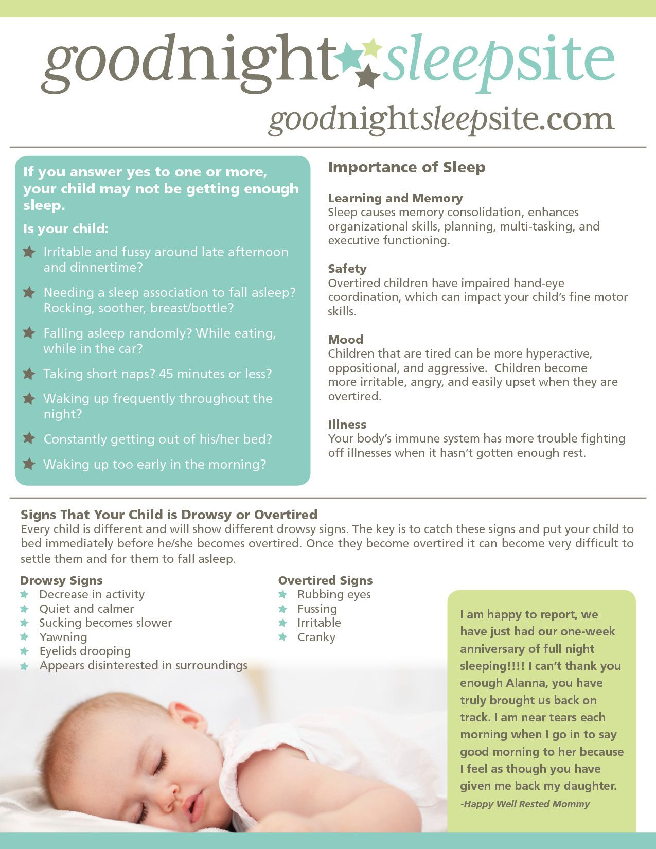 Good Toddler Mattress Sleep Facts Mattresses Sleep Toddler Sleep Training Toddler