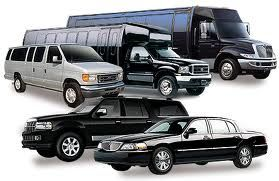 Pacifica Transportation LLC. will not let you down when you are waiting at the airport to be picked up or looking to go to the prom. Whatever the occasion may be, the service provided by the company will be worth your money!