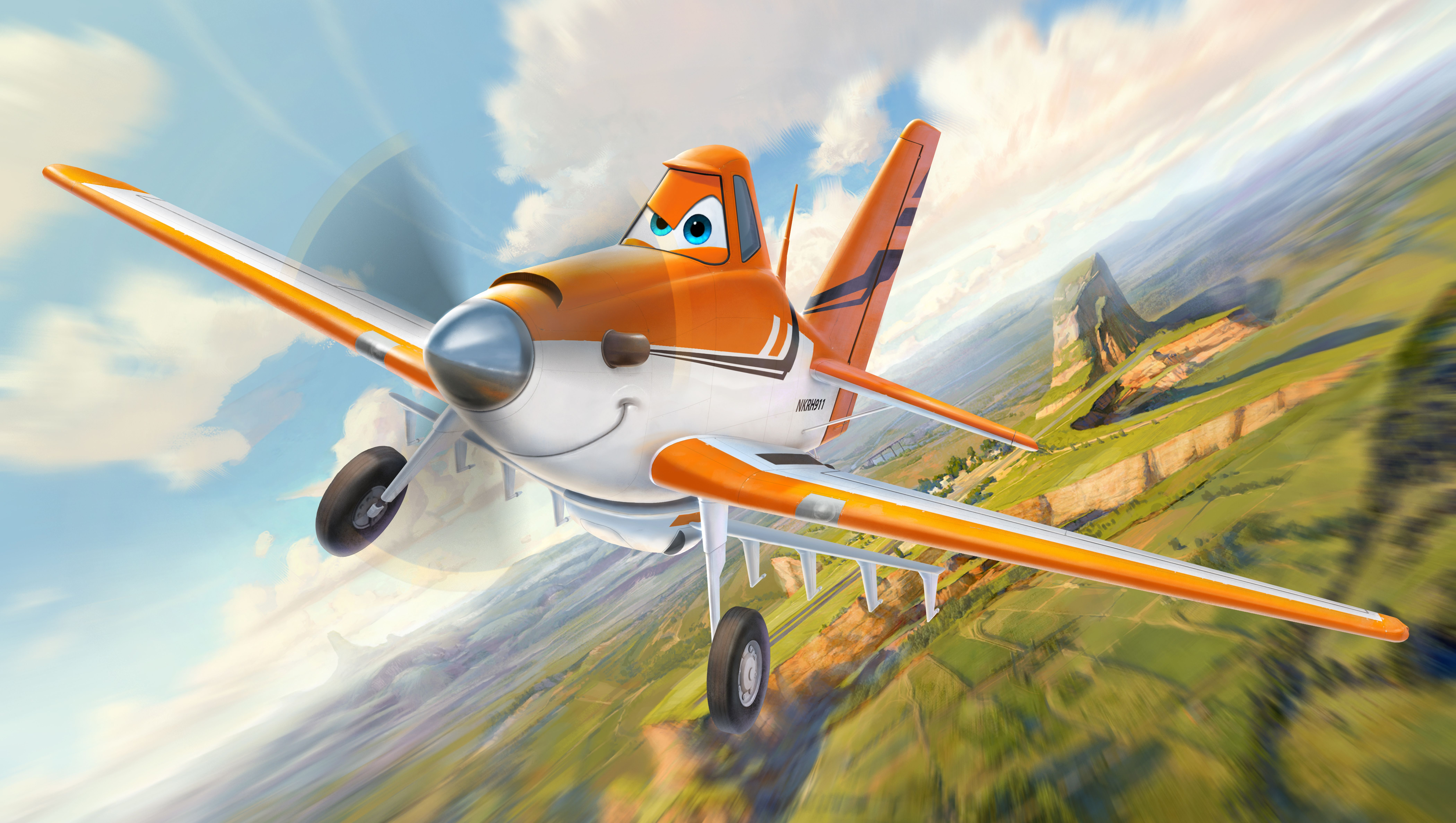 Uncategorized Dusty Planes planes dusty flying jpg disney 5th birthday explore parties and more