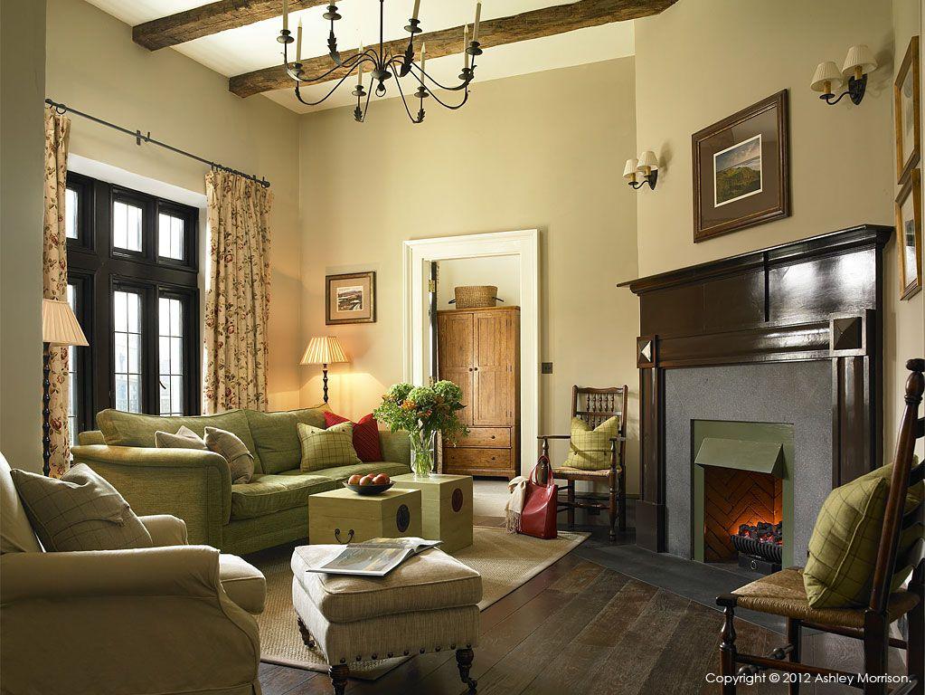 23++ Living room dublin facebook info