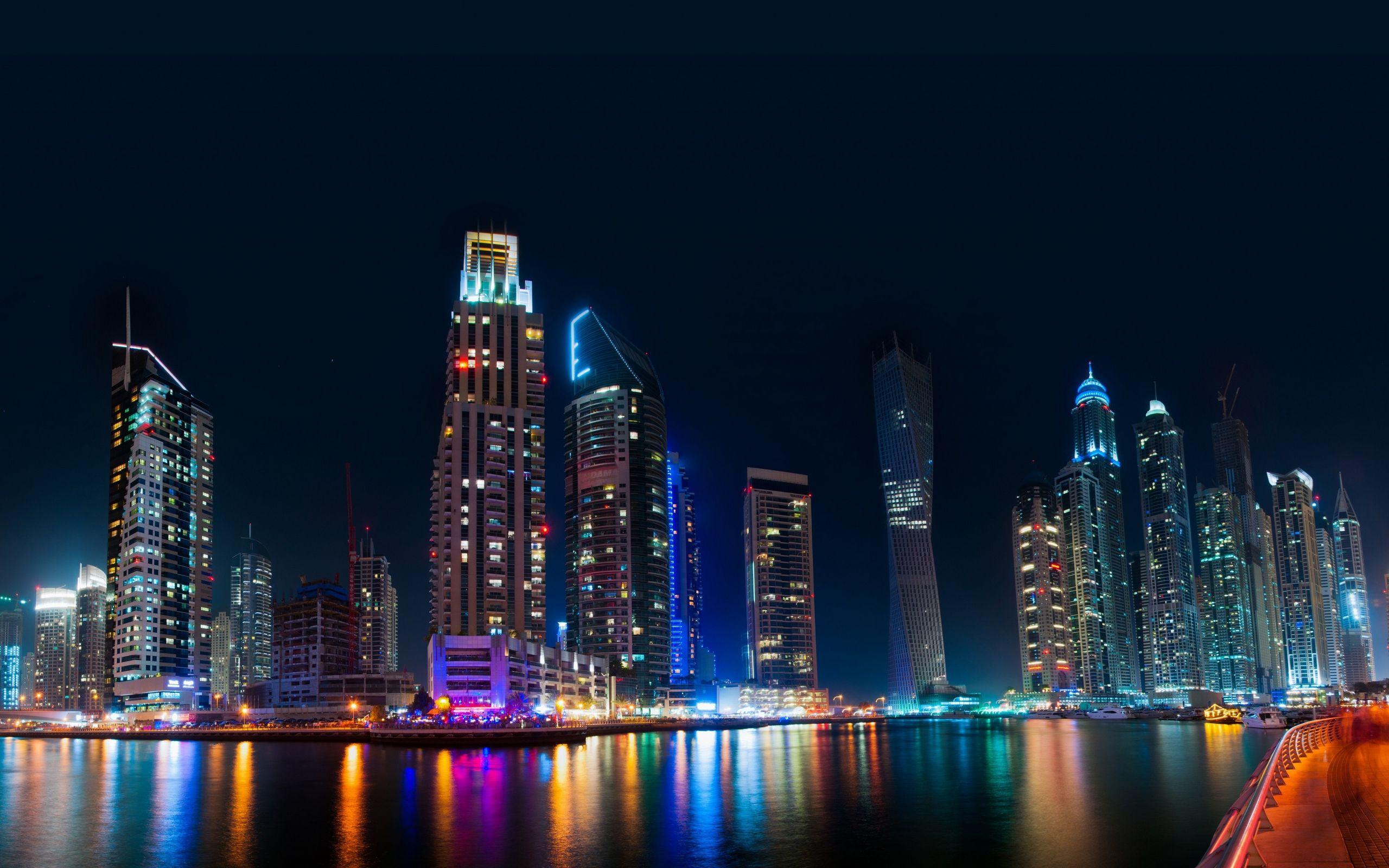 Дубай hd фото аппартаменты в анапе