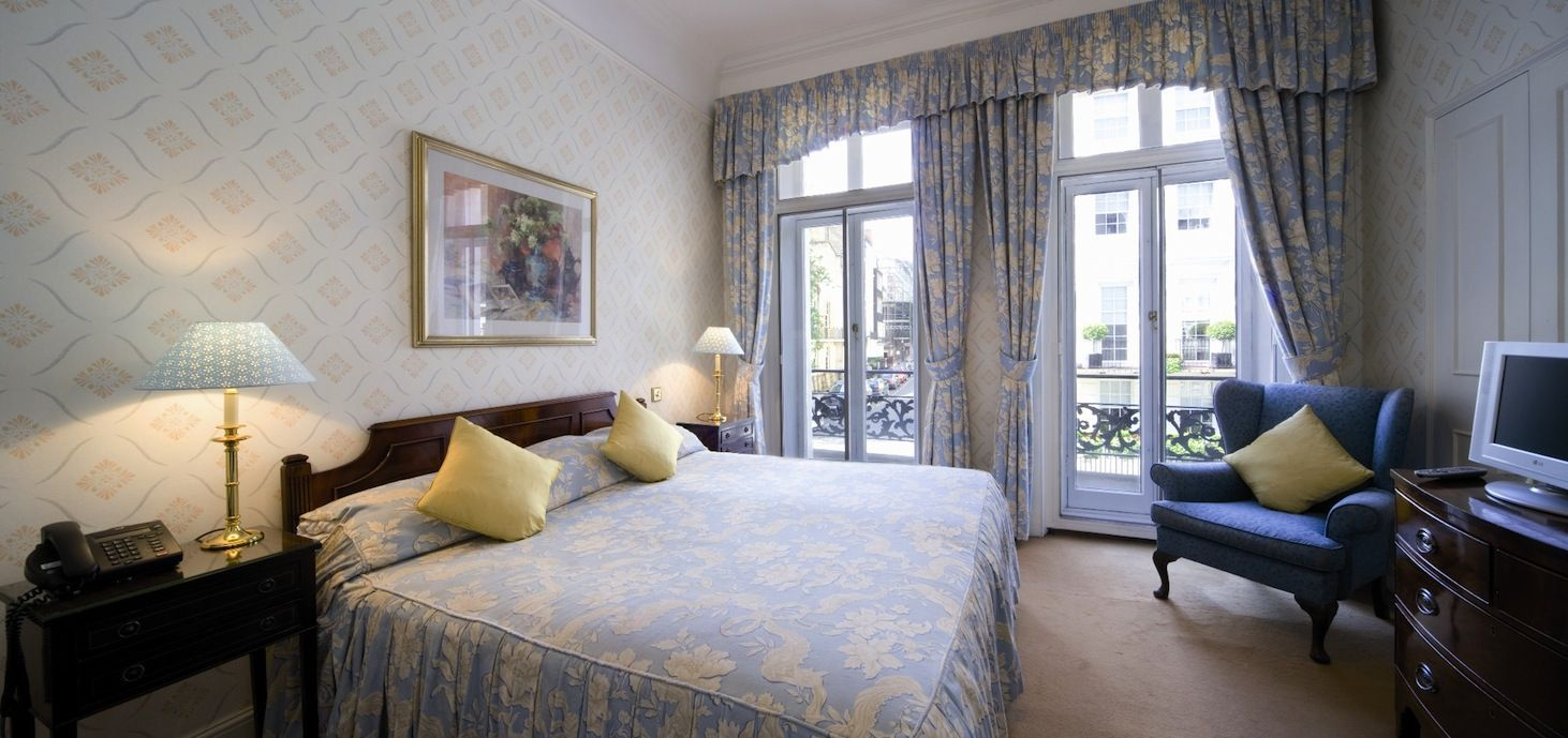 Apartments to Rent in London, Apartments for Rent London ...