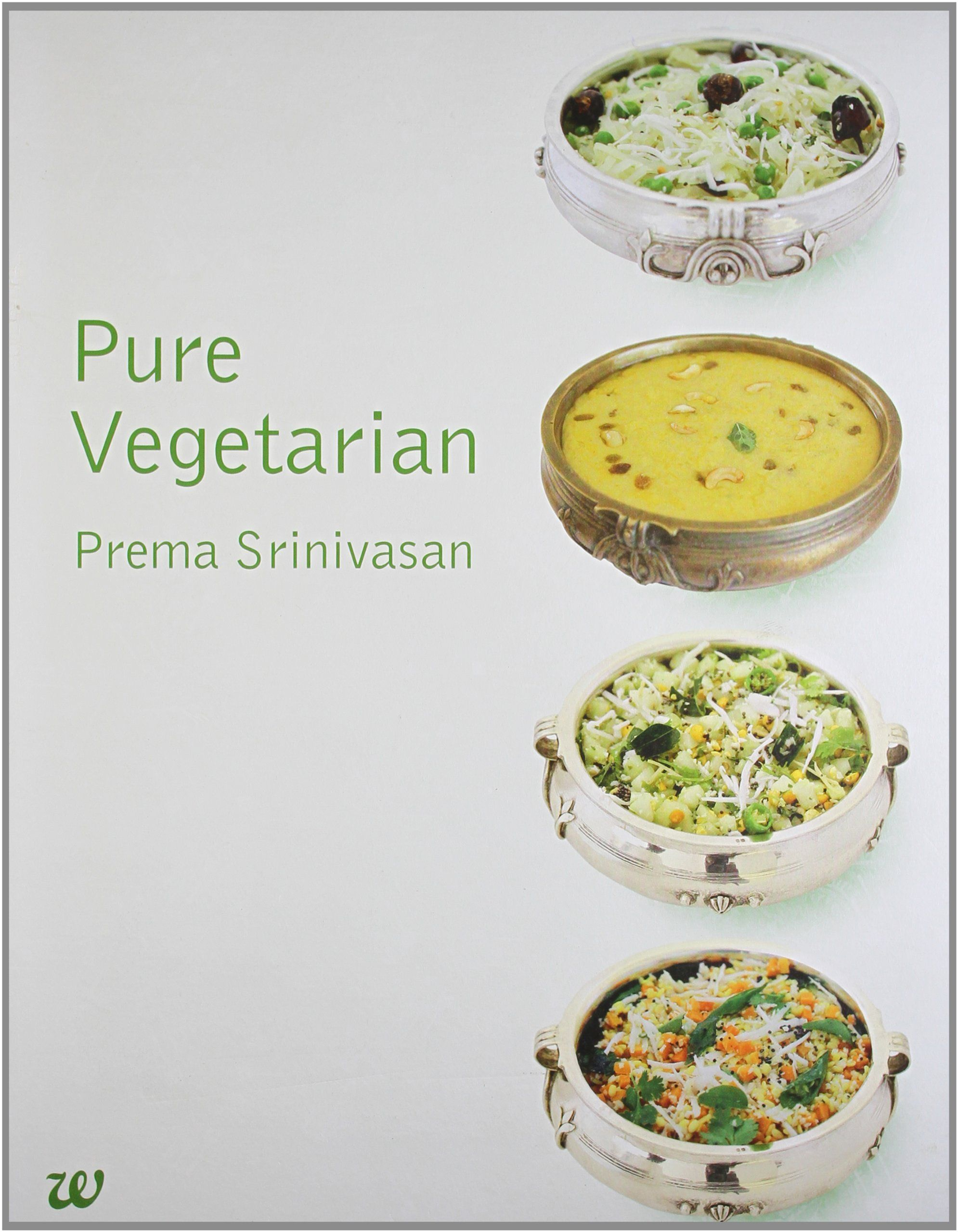 The key to the best vegetarian food of the tamil world is home style the key to the best vegetarian food of the tamil world is home style cooking forumfinder Image collections