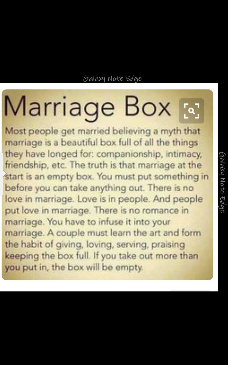 QUOTES ON MARRIAGE AND RELATIONSHIPS | QUOTES ON WISDOM