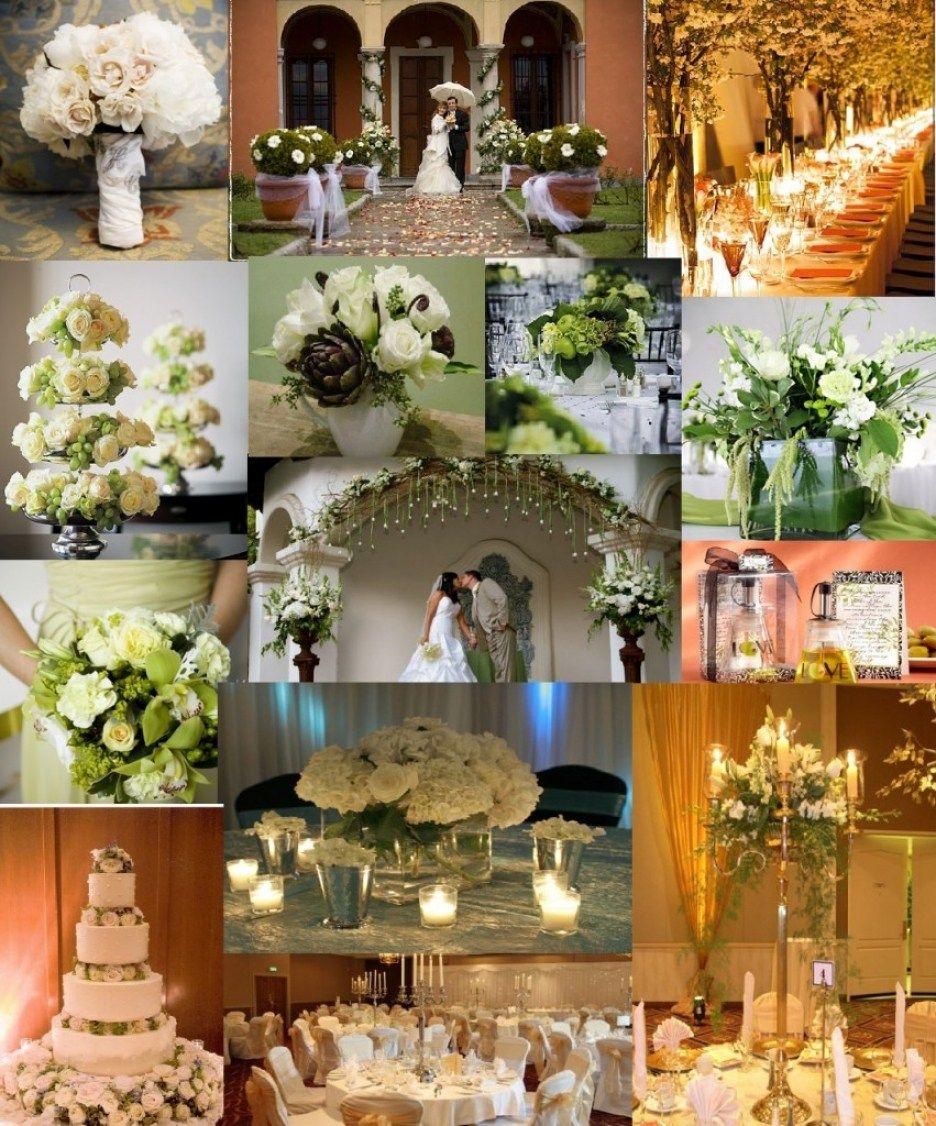 Awesome Italian Wedding Themes Fall Winery Wedding Inspirations