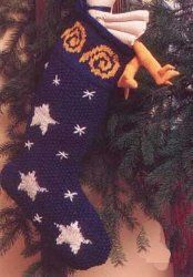 11 Free Christmas Knitting Patterns: Santas, Reindeer and More Table of Contents