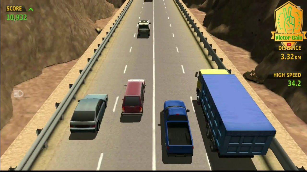Traffic Racer Game Traffic Car Racing Game Traffic Racer Game Androi Racing Games Racing Race Cars