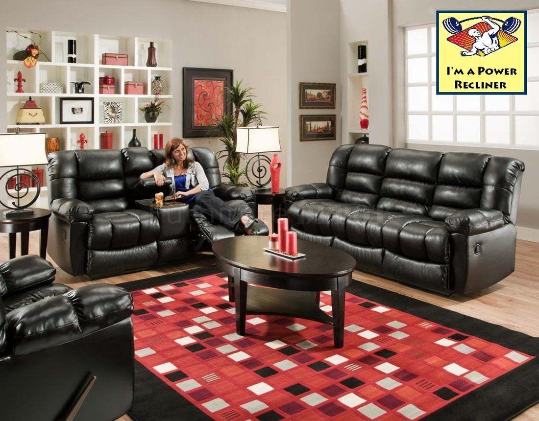 Power Reclining Sofa - http://www.padrebeachhouse.net/15210/power-reclining-sofa #homeideas #homedesign #homedecor