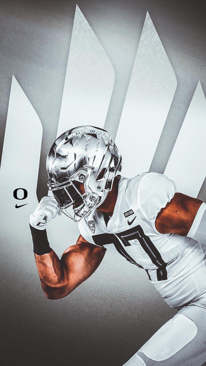 Oregon Wallpaper Sports Design Inspiration Sports Design Oregon Football