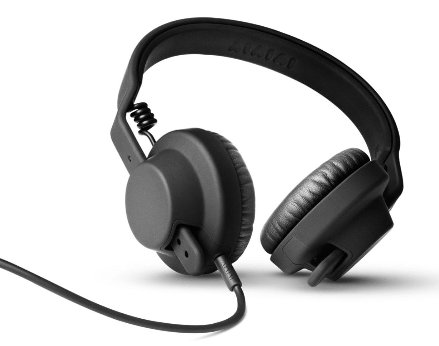 Tma Sedie ~ The tma headphone has been tested and tweaked by the world s
