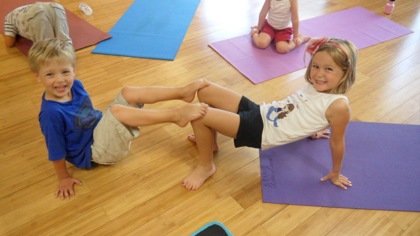 """Képtalálat a következőre: """"preschool yoga for kids"""""""