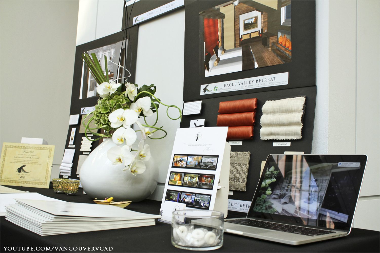 Home interior design show vancouver bc