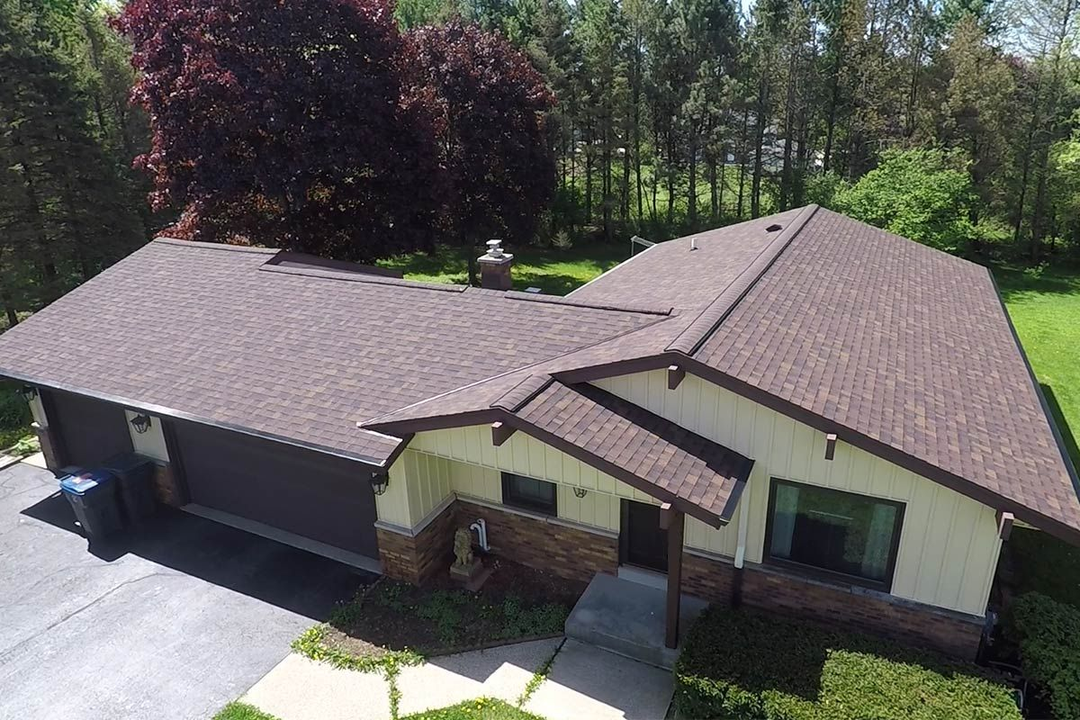 Best Bci Exteriors Total Roof System Featuring Owens Corning 640 x 480