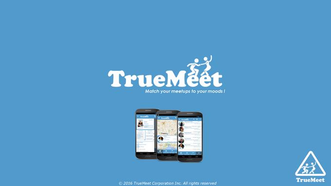 Meetups login match Match Meetups