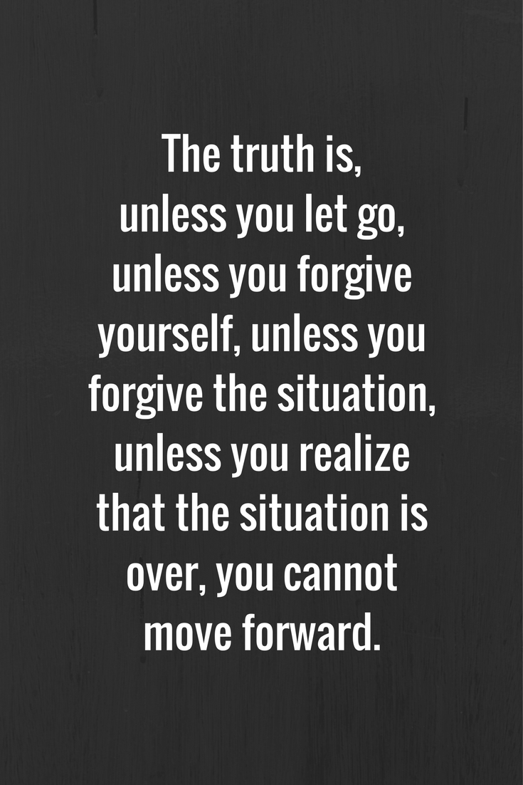 Quotes About Moving On And Letting Go 80 Quotes about Moving on and Letting Go | Psychology Related  Quotes About Moving On And Letting Go