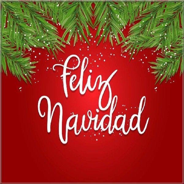 разные времена, новогоднее поздравление в испанском стиле рассказала, почему