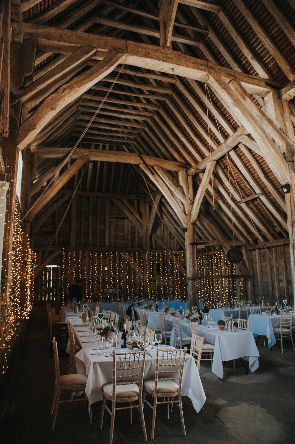 Wedding venue UK - barn wedding - St Albans | Wedding ...