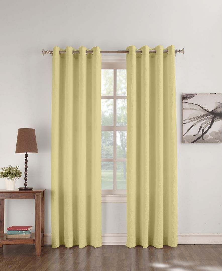 back blue heading panels solid tab and curtain green grommet curtains velvet headings inch whitney blackout