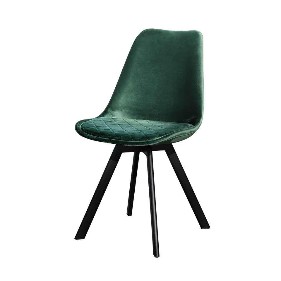 Eames Stoelen Loods 5.Kuipstoel Soof Stoelen Loods 5 In 2020 Chair Decor Interior
