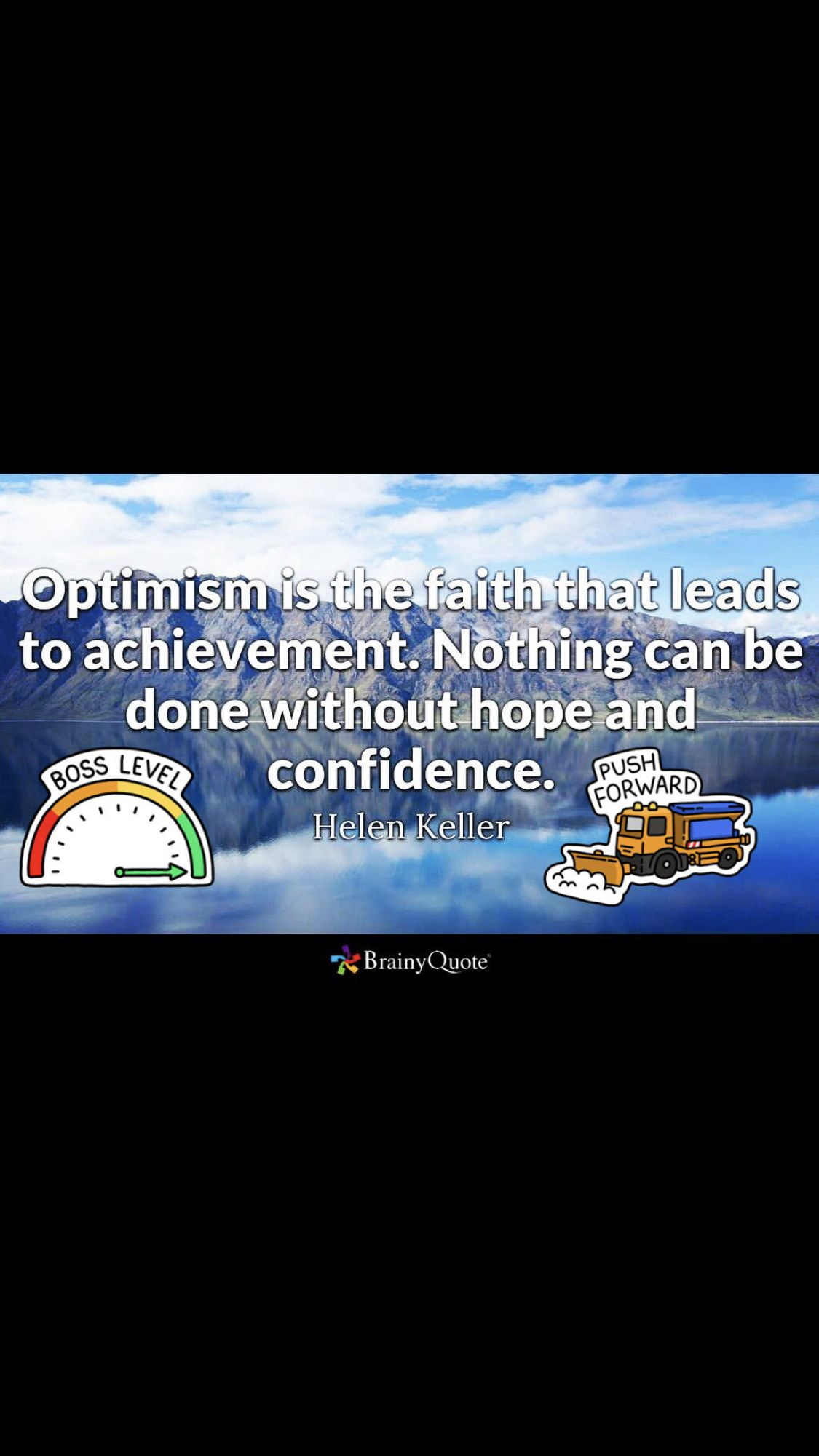 Quote of the day! forward positivevibes transformation