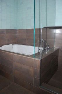 Kohler Greek Tub Bathroom Design Small Soaker Tub Bathrooms Remodel