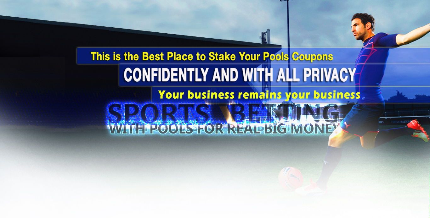 Football betting results online national lottery ethiopia sport betting