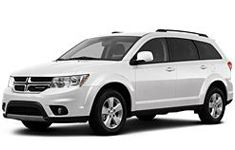 Signature Rent A Car Offers Exclusive Deals On Rental Cars In