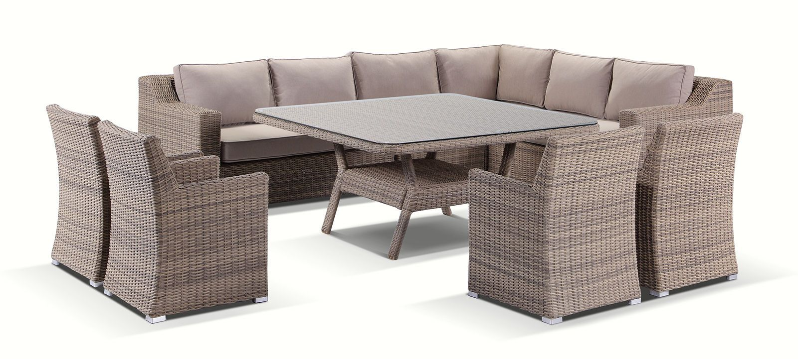 lounge office chair. Outdoor-Wicker-Modular-Lounge-and-Dining-Table-Chairs- Lounge Office Chair A