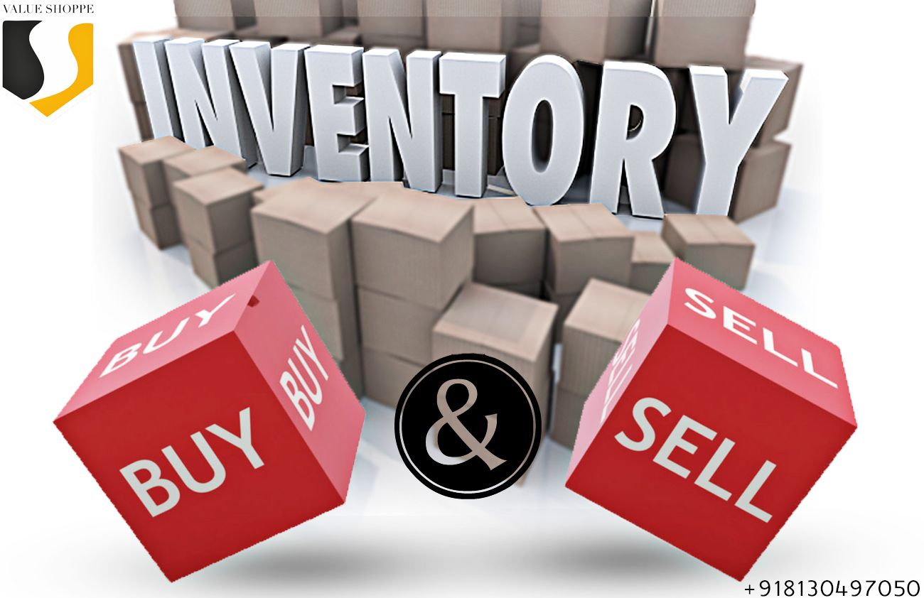 Buy Sell Excess Inventory In 2020 Clock Stuff To Buy Inventory