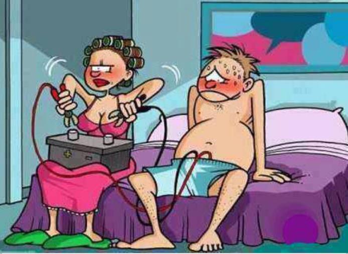 Mom and son porn comics