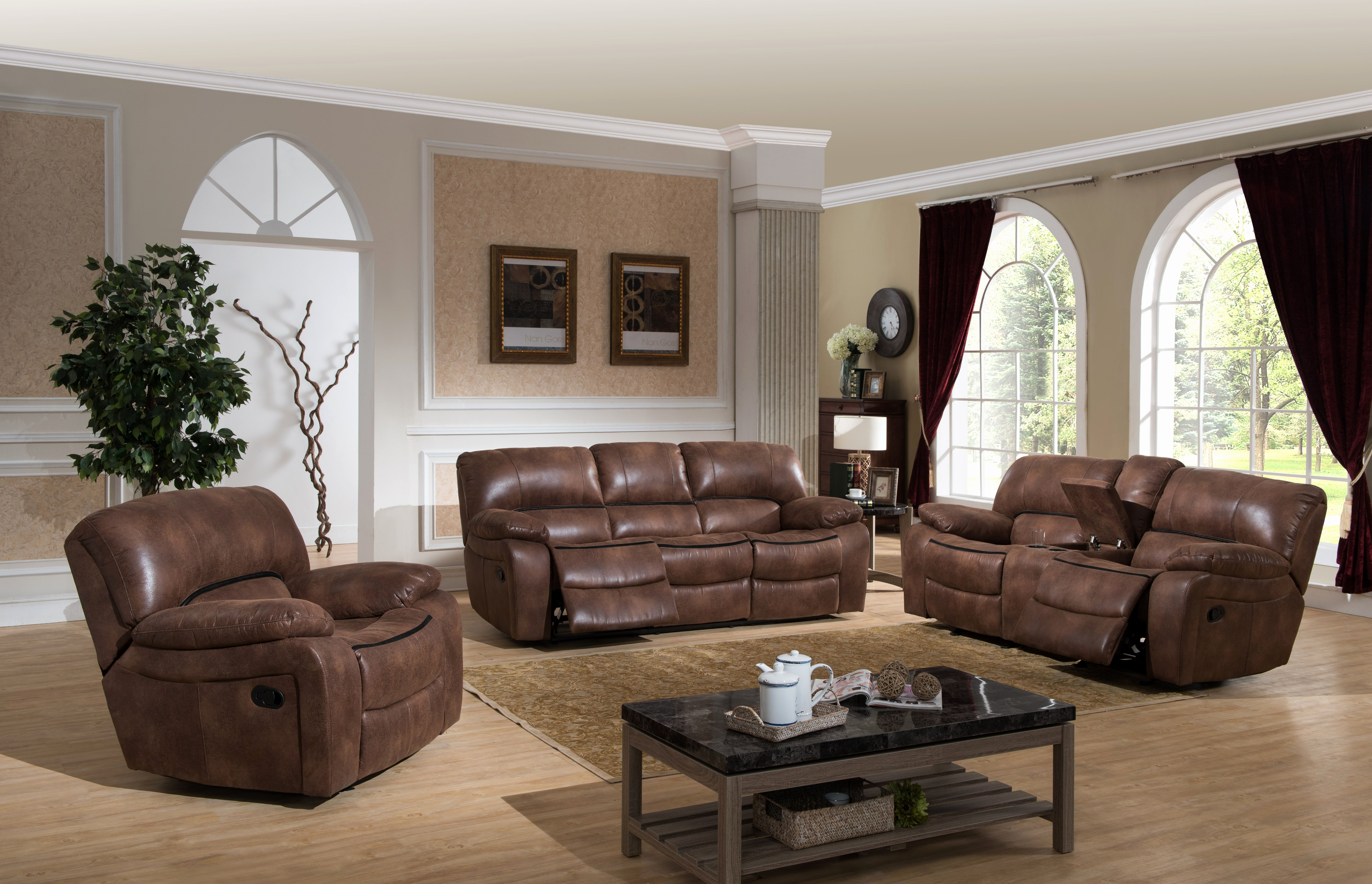oversized living room furniture sets. Lovely sofa Set Deals Image living room oversized furniture 3  pc leather