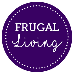 10 ways you can start living a more frugal lifestyle right now - This Tiny Blue House