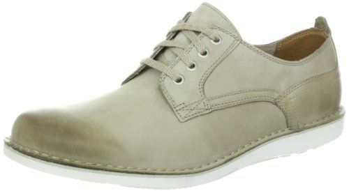 Rockport Men's Eastern Standard PT Low Oxford,Oxford Tan/Taupe,14 M US Rockport http://www.amazon.com/dp/B008E40UDQ/ref=cm_sw_r_pi_dp_IBfVtb0GFJ0M75MT