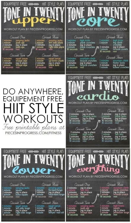 Pin By Jillian Sanders On Fitness With Images Workout Plan